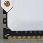 Dominator Platinum RGB White 14
