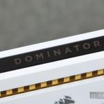 Dominator Platinum RGB White 19