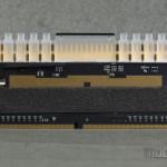Dominator Platinum RGB White 28