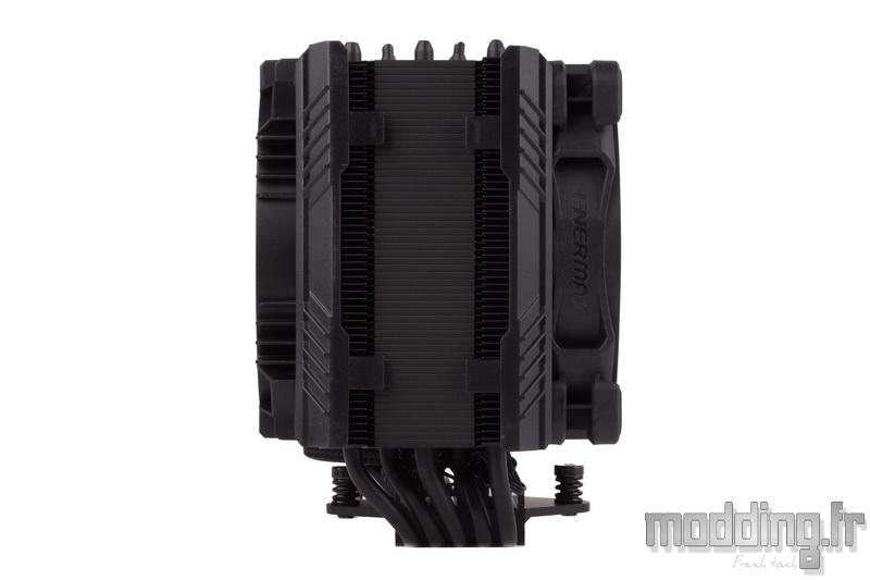 ETS-T50 67