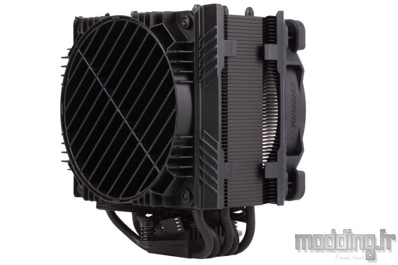 ETS-T50 68