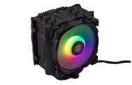 [TEST] Ventirad Enermax ETS-T50 AXE ARGB