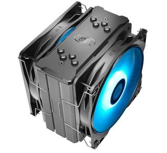 GAMMAXX 400 Pro (3)