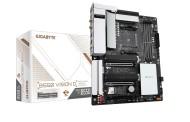 Gigabyte présente une jolie carte mère B550 Vision D