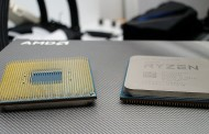 AMD annonce les Ryzen 3000XT