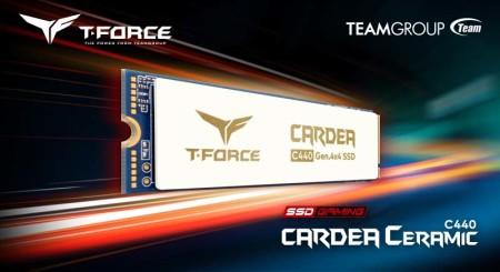 teamgroup-cardea-ceramic-c440
