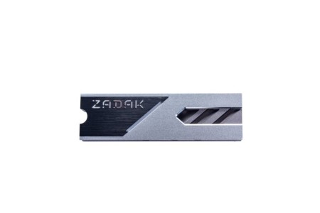 zadak-spark-rgb-nvme-ssd (2)
