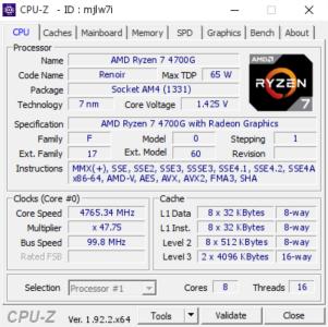 AMD-Ryzen-7-4700G-Renoir-8-Core-APU_4.75-GHz-Overclock_1