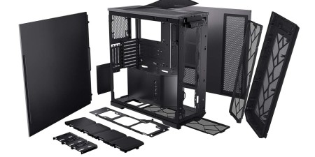 phanteks-enthoo-pro-2-chassis-blowup