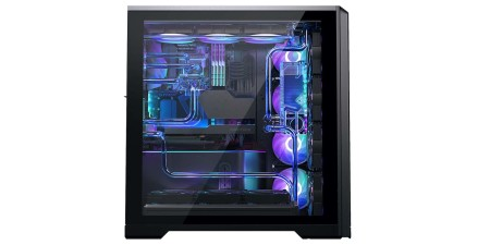 phanteks-enthoo-pro-2-chassis-build-1