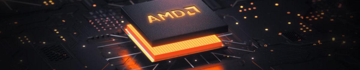 AMD-Ryzen-Hero-1200x234