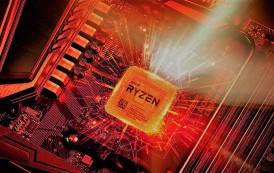 AMD Ryzen 4000 «Vermeer» atteint des fréquences turbo de 4,8 GHz