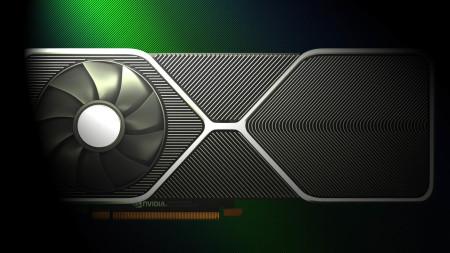 NVIDIA-RTX-3080-3D-Feature-2