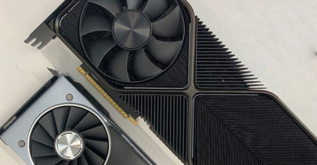 NVIDIA-RTX-3090-3080-3070-Pricing-Featured-Image