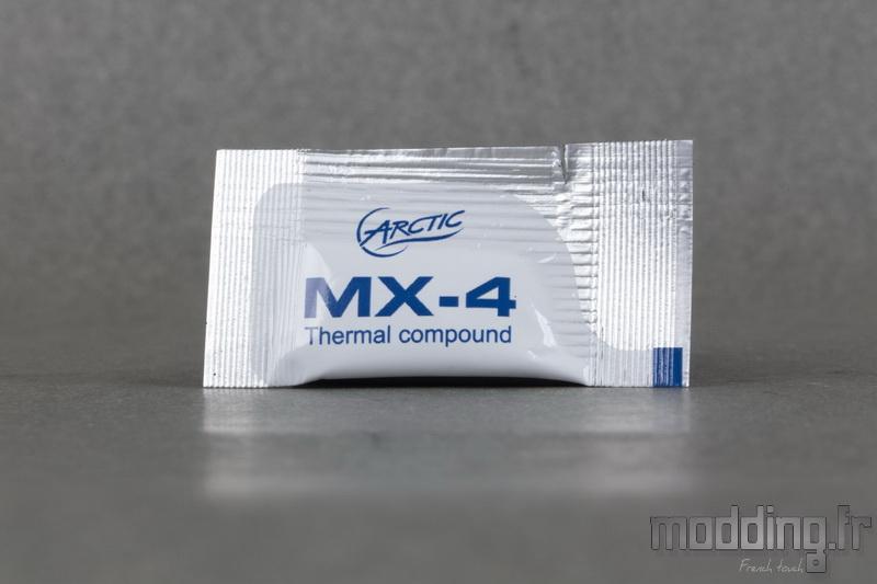 Freezer 50 15