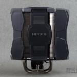 Freezer 50 17