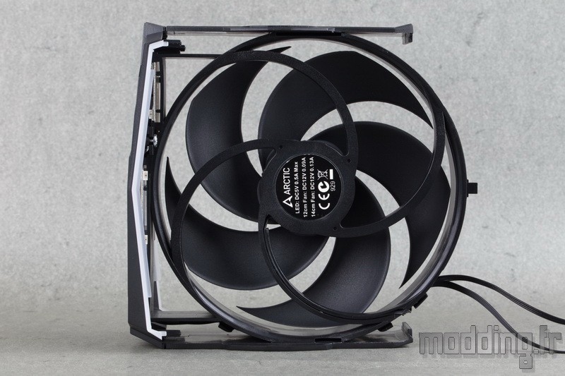 Freezer 50 62