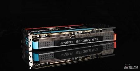 Galax RTX 3090 Gamer (3)_1