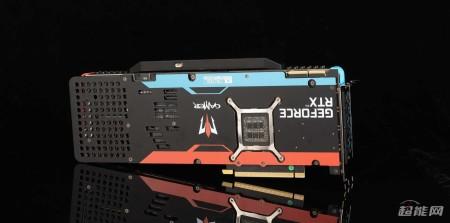 Galax RTX 3090 Gamer (4)_1