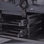 Gungnir 110R 68