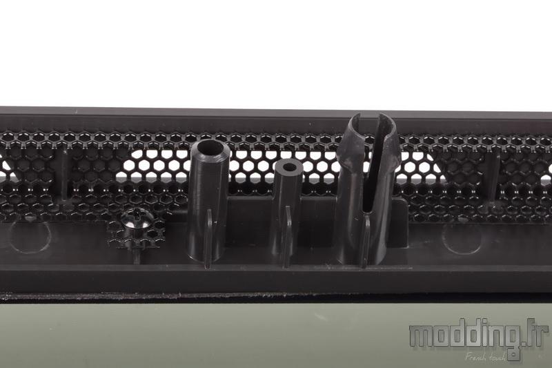 Gungnir 110R 89