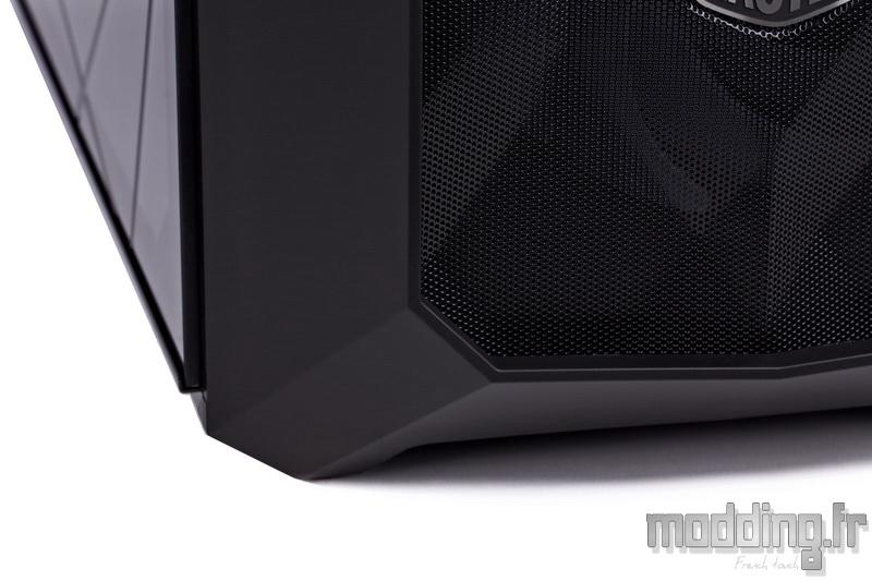MasterBox TD500 Mesh 21