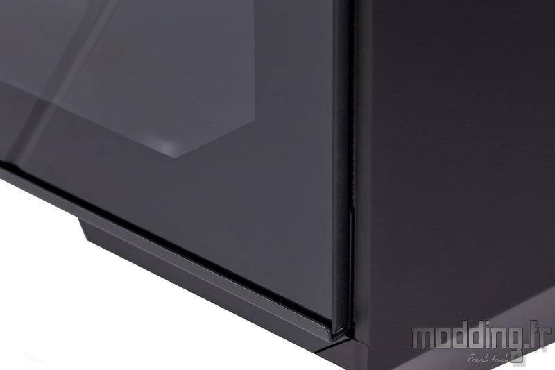 MasterBox TD500 Mesh 31