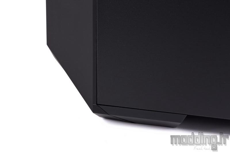 MasterBox TD500 Mesh 34