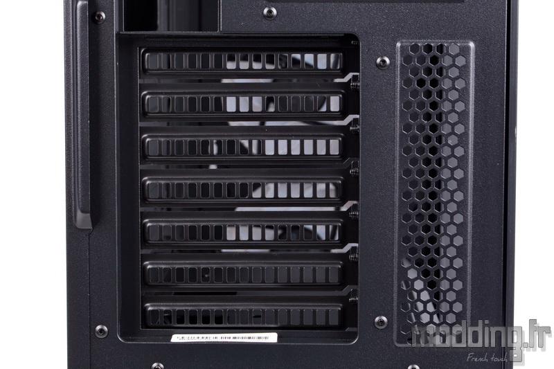 MasterBox TD500 Mesh 38