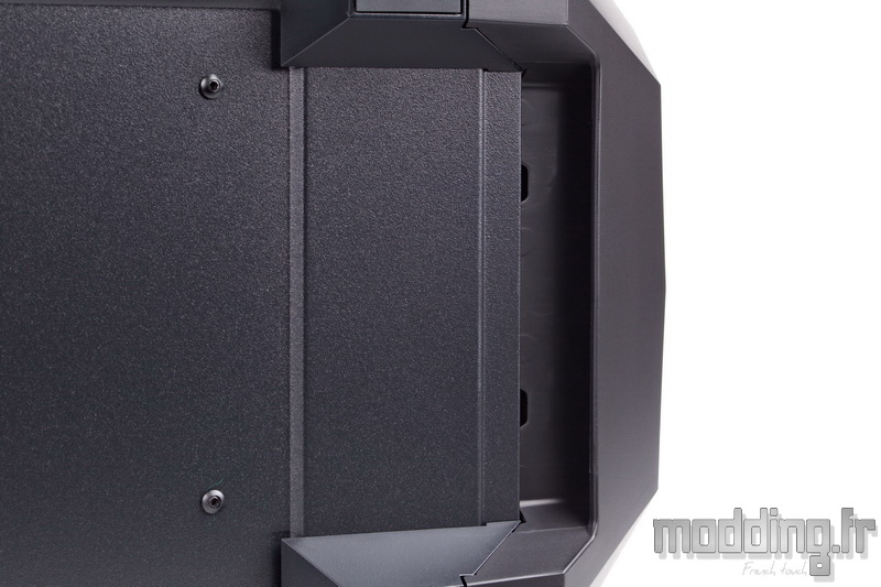 MasterBox TD500 Mesh 44