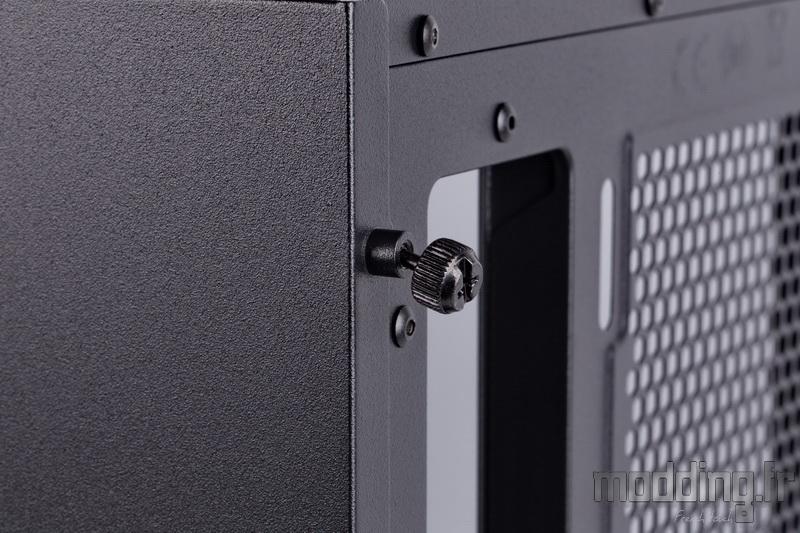 MasterBox TD500 Mesh 49