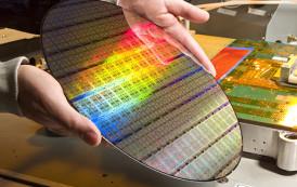 Fuite des prix des wafers TSMC : une rondelle de 5 nm coûte 16988$