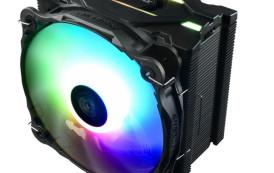 ENERMAX annonce son ventirad ETS-F40