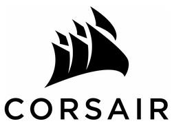 Corsair 2 logo