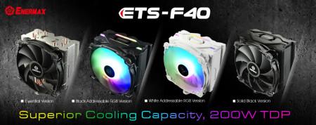 ETS-F40_bnaaer_1500x595_for-PR-1480x587