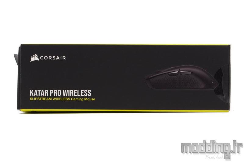 Katar Pro Wireless 03