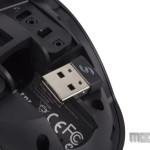 Katar Pro Wireless 27