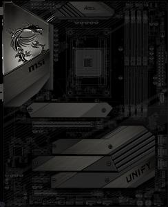 MSI-MEG-B550-Unify-X-Motherboard_2