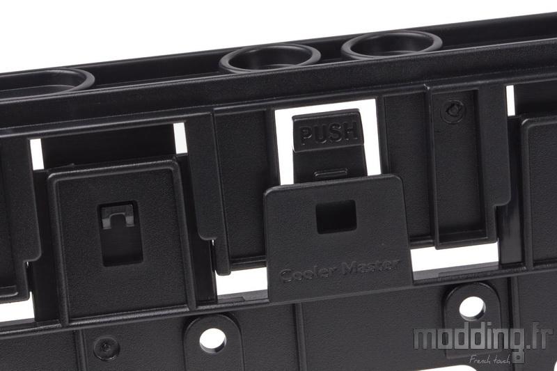 MasterBox TD500 Mesh 118