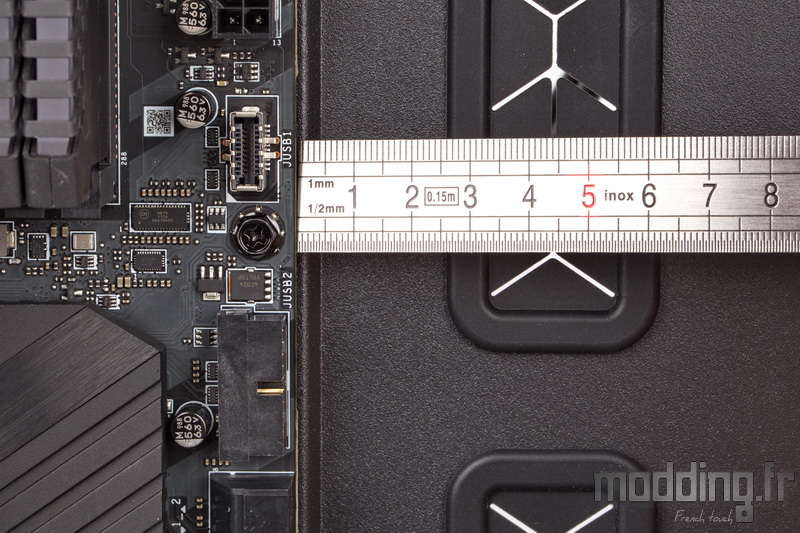MasterBox TD500 Mesh 129