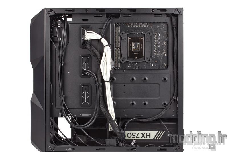 MasterBox TD500 Mesh 139