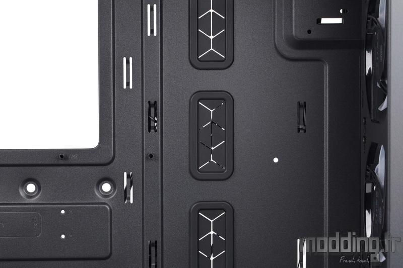 MasterBox TD500 Mesh 69