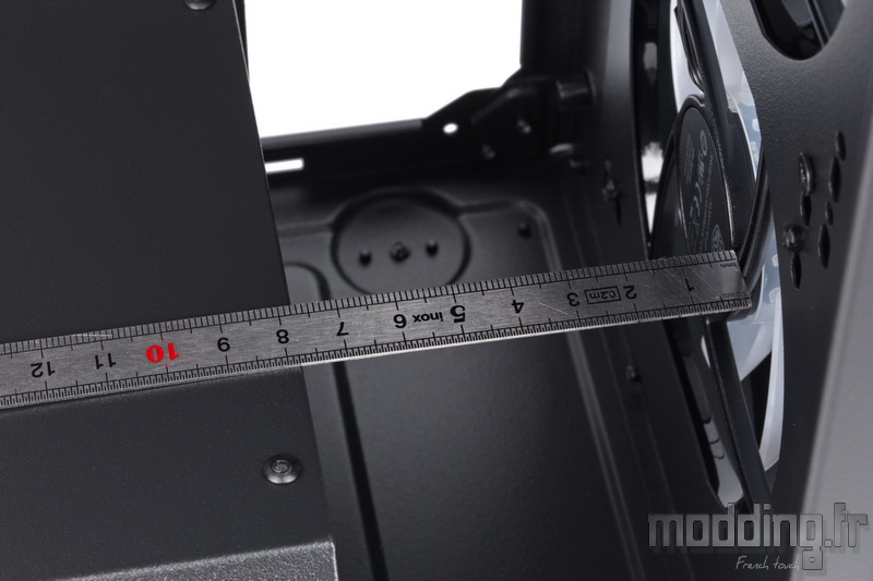 MasterBox TD500 Mesh 74
