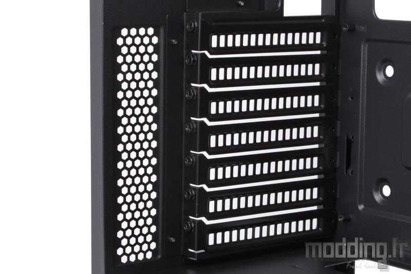 MasterBox TD500 Mesh 77
