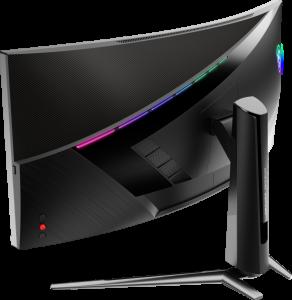 Optix-MPG343CQR_3D11-Custom-1004x1030
