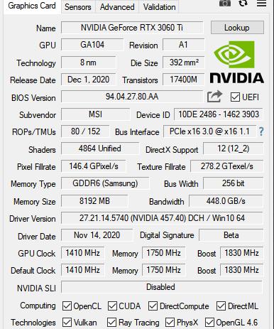 2020-11-28 11_04_58-TechPowerUp GPU-Z 2.36.0