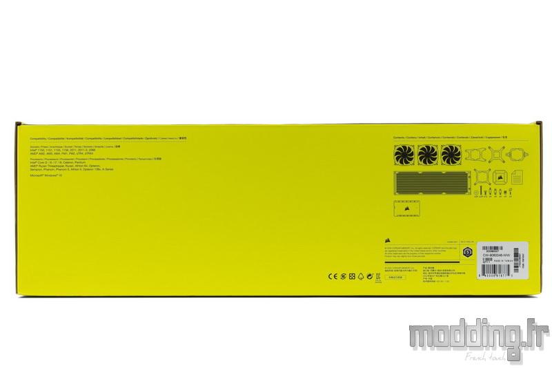 H150i Elite Capellix 03