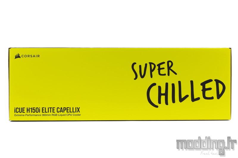 H150i Elite Capellix 04