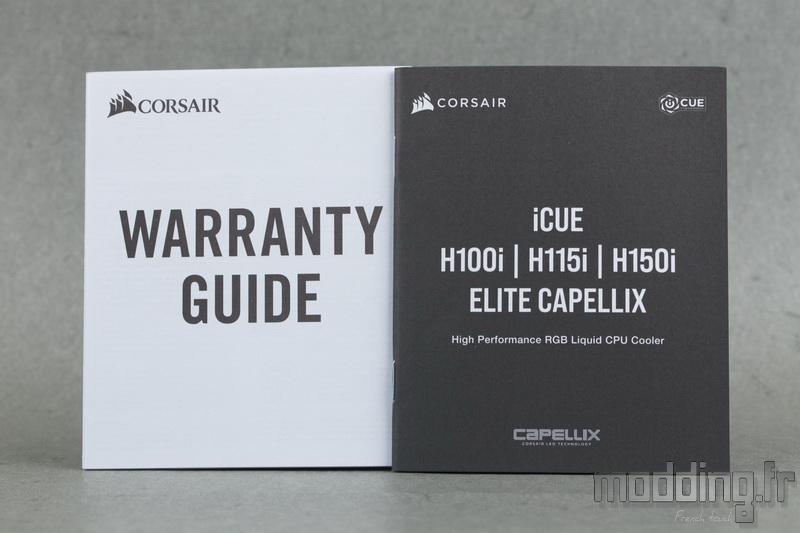 H150i Elite Capellix 06