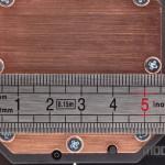 H150i Elite Capellix 75